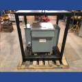Rental store for 75Kva 600-480 Auto Transformer in Edmonton AB