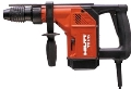 Rental store for Hilti DX460 Power Actuated Nailer in Edmonton AB