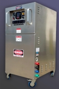 Rental store for 280kw Load Bank - Multi Voltage Resistiv in Edmonton AB