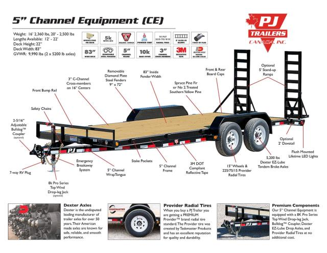 Rent your PJ Trailer Edmonton Equipment Utility Snowmobile Quad Skidsteer Deck Car Hauler Enclosed SWS Triple Axle Tandem Ramps Winch Fenders Spare Alberta Sherwood Park St. Albert Nisku sales parts repair service canada gooseneck tilt dump deckover truck beds